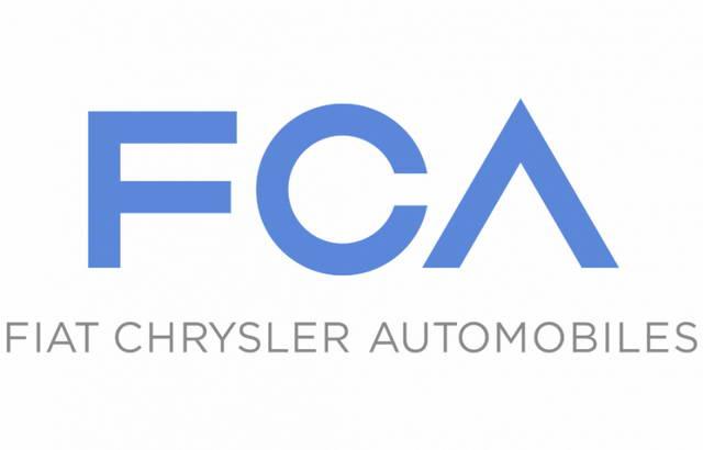 Работа в Турине Fiat Chrysler Automobiles Fiat вакансии в Турине и провинции