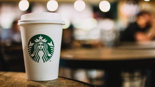 Starbucks Крупнейшая в мире сеть кофеен открывается в Турине и ищет сотрудников