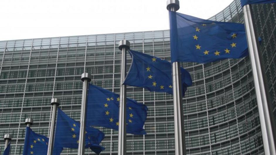 Платные стажировки по Европейскому союзу Италия Турин