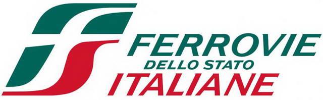 Работа на итальянской железной дороге в Турине