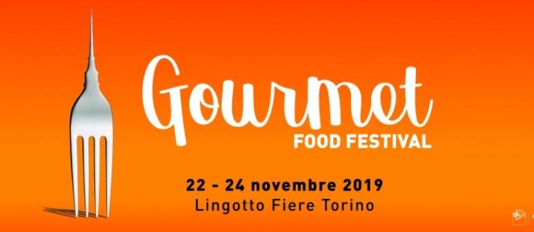 События Турина в ноябре 2019