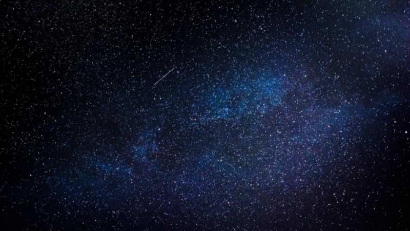 Выходные падающих звезд, которые переправляют Турин и Пьемонт в середину лета 2019 года