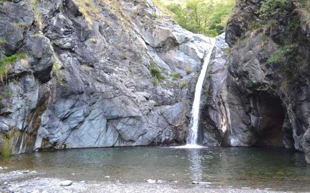 Лето в Пьемонте: культура и природа в пригороде Турина