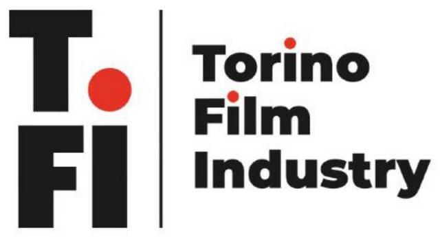 Второе издание TFI Torino Film Industry фестиваль видеооператоров Турин
