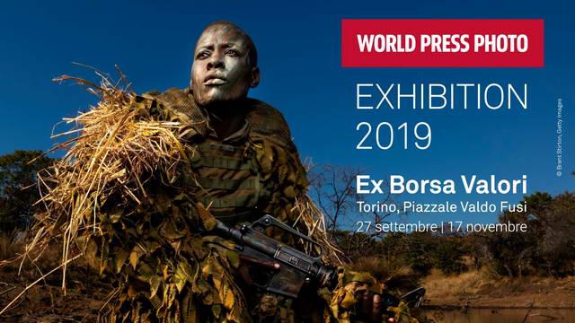 События Турина сентябрь 2019 года вордпресс выставка в турине