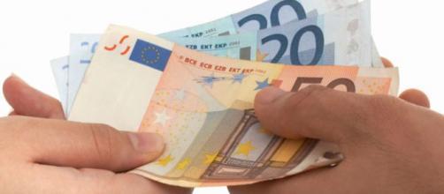 Правительство Италии снизило лимит использования наличных денежных средств