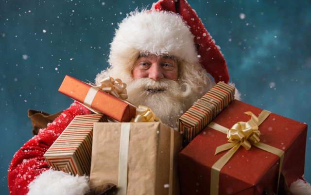 Рождественские ярмарки Италия Пьемонт: Санта-Мария-Маджоре (провинция Вербания)