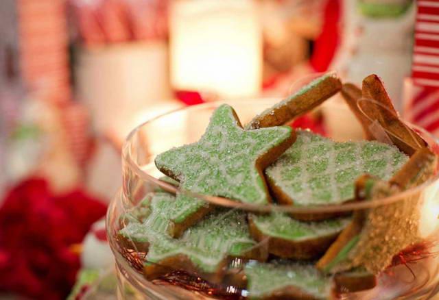 Рождество Новый год в Турине- это настоящий праздник