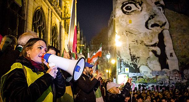 Пьемонта для борьбы с явлениями нетерпимости, расизма антисемитизма и разжигания ненависти и насилия