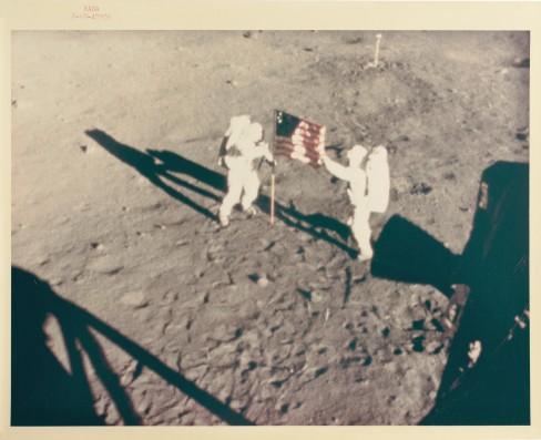 Турин Экскурсия по выставке 'От Земли до Луны'