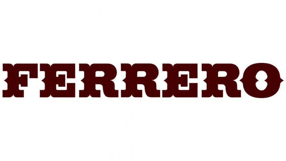 Работа в Турине на фабрике Ferrero