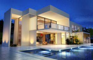 Инвестируйте в элитную недвижимость в Италии 3 самых популярных итальянских города