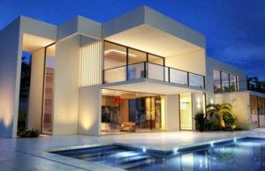 Инвестиции в недвижимость Италии: 3 самых популярных итальянских города