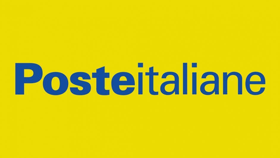 Работа в Турине требуются почтальоны