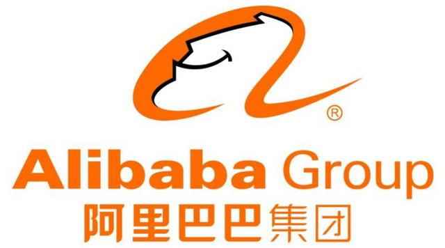 Развивайте свой бизнес с Alibaba Group - Турин Италия
