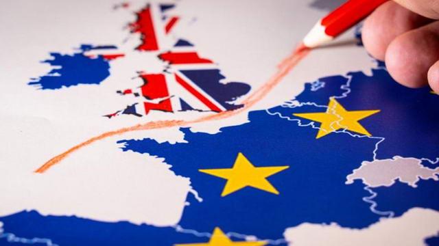 Экономические аспекты - Италия бизнес с Brexit