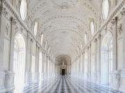 Знаменитый журнал Forbes отмечает 7 чудес Турина