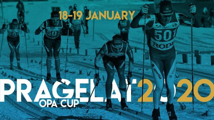 18 и 19 января 2020 года крупное международное мероприятие возвращается на склоны Пьемонта лыжный спорт