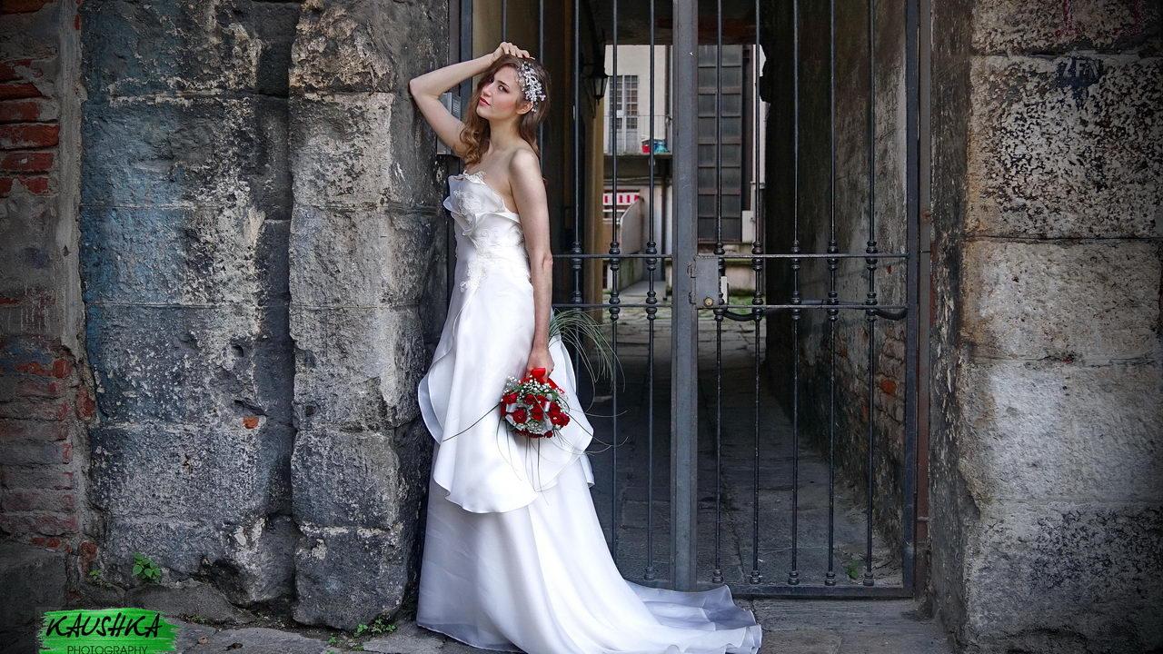 Fotograf de nunta in Italia Filmari nunti botezuri Italia