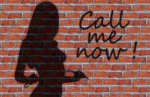 Эскорт в Италии Проституция единственный реальный бизнес, который растет в Италии