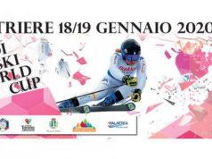 Горнолыжные мероприятия и курорты в Италии Сестриере Пьемонт