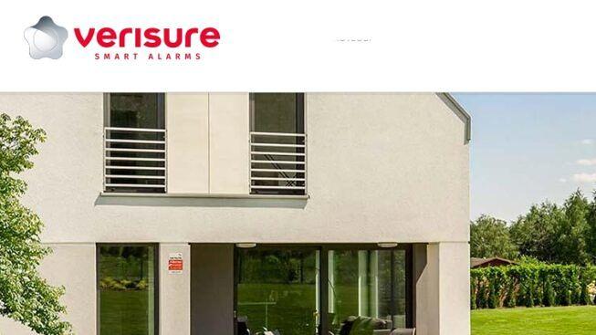 Verisure, охранная компания, объявляет 80 новых рабочих мест в Пьемонте в 2020 году