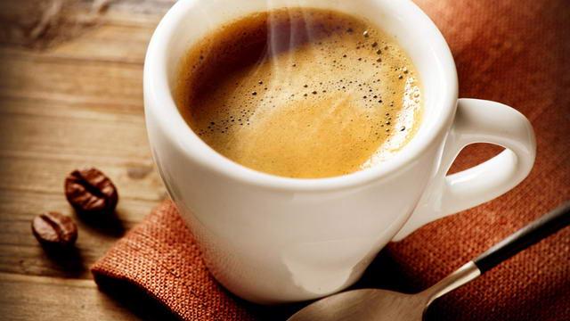 Пластик в капсулах с кофе События Италии февраль 2020 года