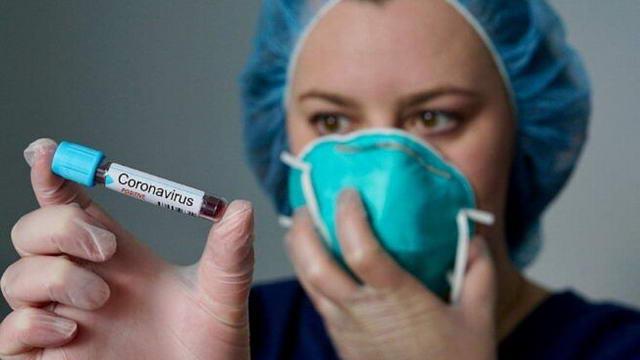 Умер первый итальянец коронавирус в Италии
