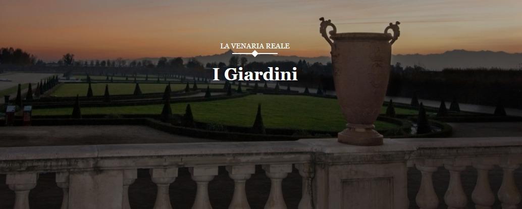 Свадьба в Королевском замке в Италии королевские сады Венария Реале