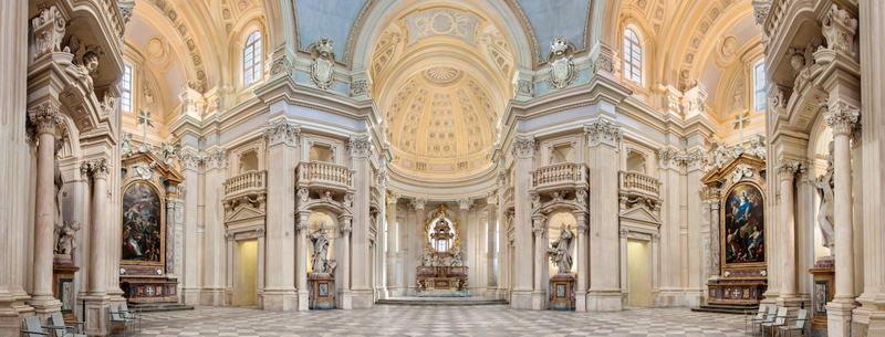 Свадьба в Королевском замке в Италии Фотосессии в эксклюзивных местах