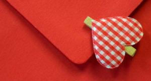 День святого Валентина 2020 в Турине: 5 идей романтического ужина
