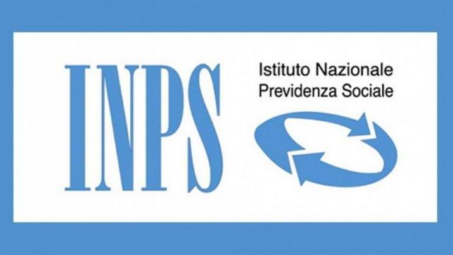 Компенсация в Италии по работе коронавирус