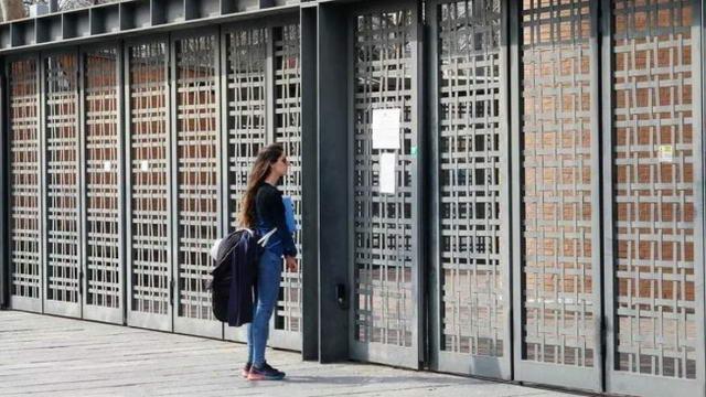 Коронавирус правила поменявшие жизнь итальянцев в Турине и по всей Италии