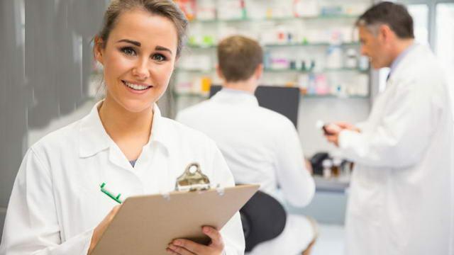 Коронавирус: рецепты для лекарств по электронной почте или WhatsApp теперь это официально в Италии