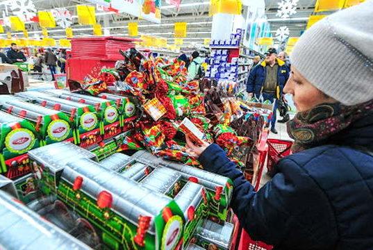 Как избежать очередей в супермаркеты Италии в период коронавируса