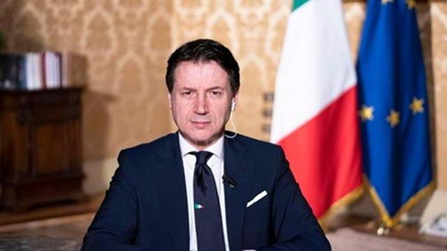 Премьер Италии Итальянская система совершенно отличается от китайской