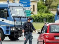Полный текст нового указа правительства Италии о открытии границ