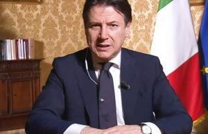 Италия снятие карантинных ограничений фаза 3