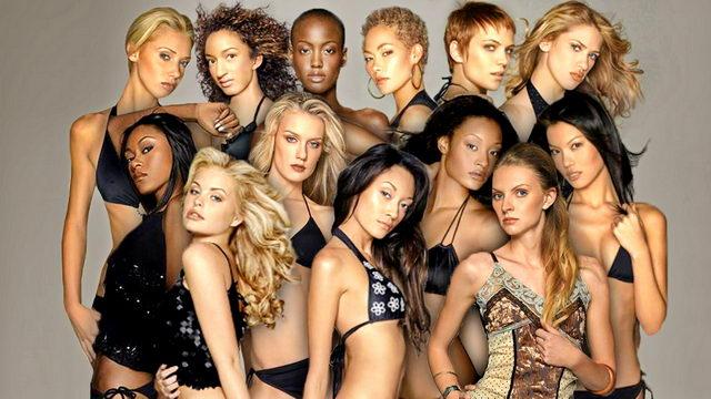 Модельное агенство любим заработать моделью онлайн в задонск