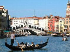 Отпуск 2020 в Европе Куда могут поехать в отпуск итальянцы