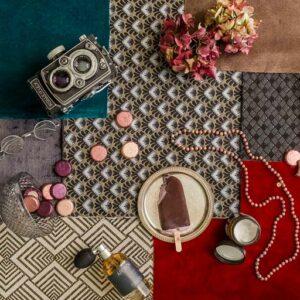 Сделано в Италии эксклюзивные бренды бархатные ткани мебель эксклюзивные бренды в Турине
