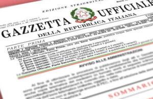 Италия Флусси 2020 квоты