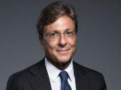 ТОП 50 адвокаты Италии