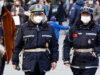 Главные новости Турина декабрь 2020 Много свободы это плохо сказал президент Чирио