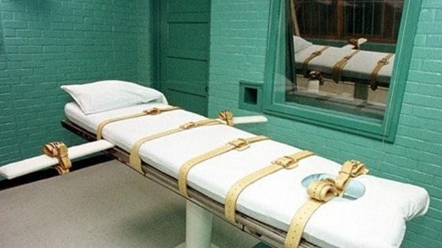 Ла Стампа За смертную казнь 43% итальянцев