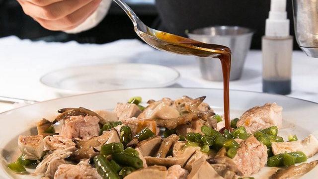 15 пьемонтских блюд традиционная кухня север Италии
