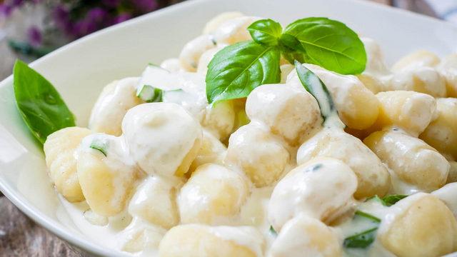 Кастельманьо это сырники пьемонской кухни 15 пьемонтских блюд