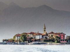 Красоты Пьемонта топовые места Италия 5 лучших мест Пьемонта