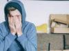 Турин итальянская столица ипохондриков - исключить самодиагностику в Гугл