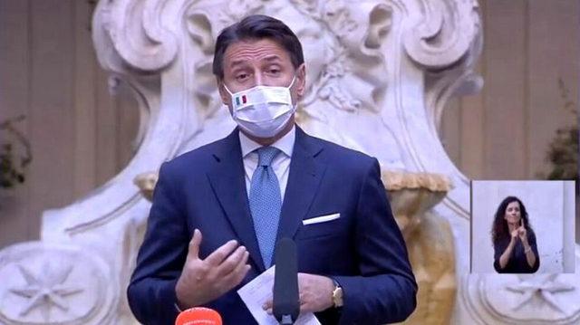 Правительство Конте работает над продлением карантина в Италии